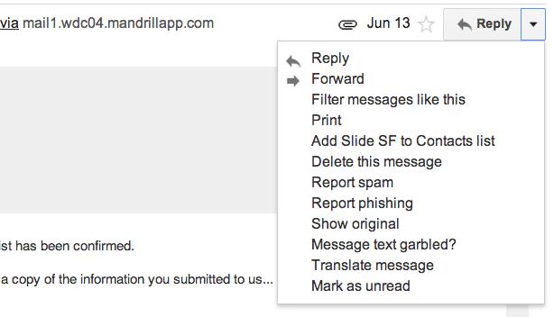 online store fbc2f 59e63 Use Gmail s