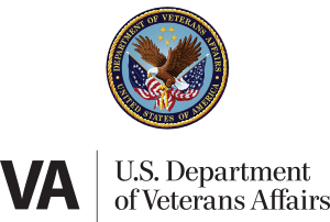 Veteran's Benefits Administration